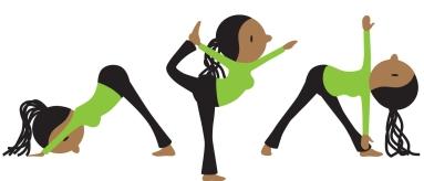 El Yasmine, Raimunda, Dynamische Hatha Yoga, Nijmegen, ontspanning, ontspannen